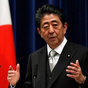 安倍首相、「彼らは日本の誇りです」自衛隊観閲式のツイートに称賛の声とまさかの反応が入り混じる