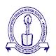 Download Good Shepherd School Kurianoor For PC Windows and Mac