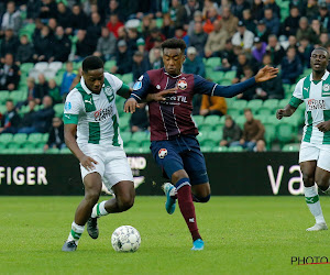 """Anderlecht-talent dat in Nederland helemaal ontbolstert: """"Je moet hem gewoon zijn goesting laten doen"""""""