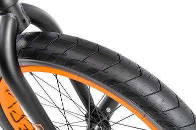 "We The People Trust BMX Bike - 20.75"" TT alternate image 12"