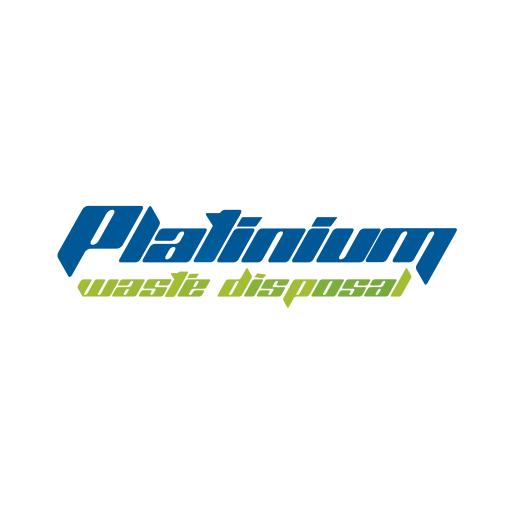 Platinium Waste Disposal