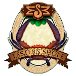 Logo of Eastern Shore 6 Year Twitch