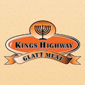 Kings Highway Glatt - KH Glatt