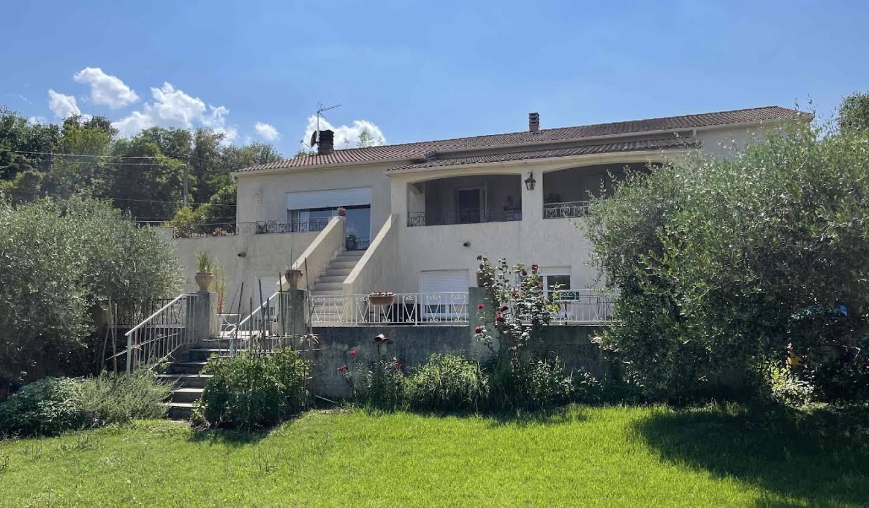 Villa Venzolasca