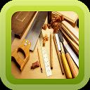 Woodwork Photos & Videos icon