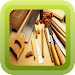 Woodwork Photos & Videos APK