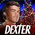 Dexter: Hidden Darkness v1.14.0 (Mod Money)
