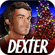 Dexter: Hidden Darkness v1.14.0 (Mod Money)