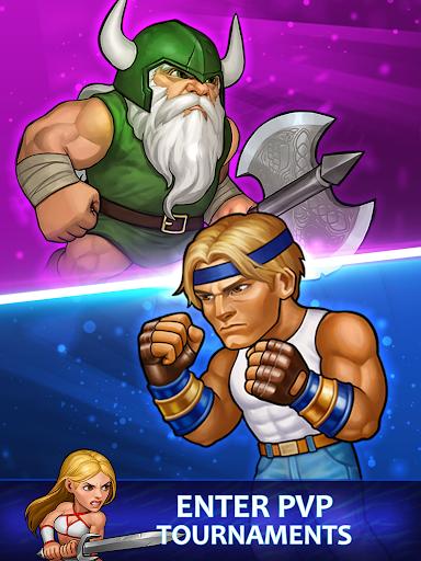 SEGA Heroes 41.135885 {cheat hack gameplay apk mod resources generator} 4