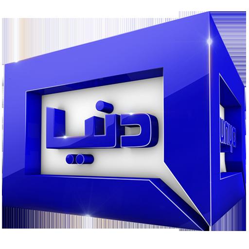 National Communication Services (NCS) avatar image