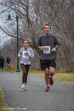 Photo: Find Your Greatness 5K Run/Walk Riverfront Trail  Download: http://photos.garypaulson.net/p620009788/e56f70788