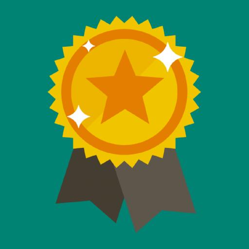 Rewards Automator - Apps on Google Play