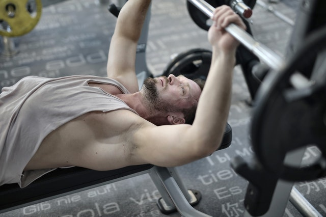 Simple Ways To Effectively Increase Testosterone In Your Body