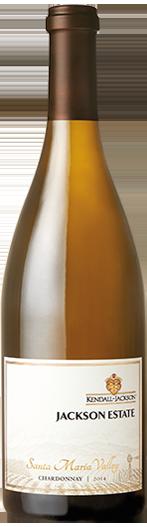 Logo for Jackson Estate Santa Maria Valley Chardonnay