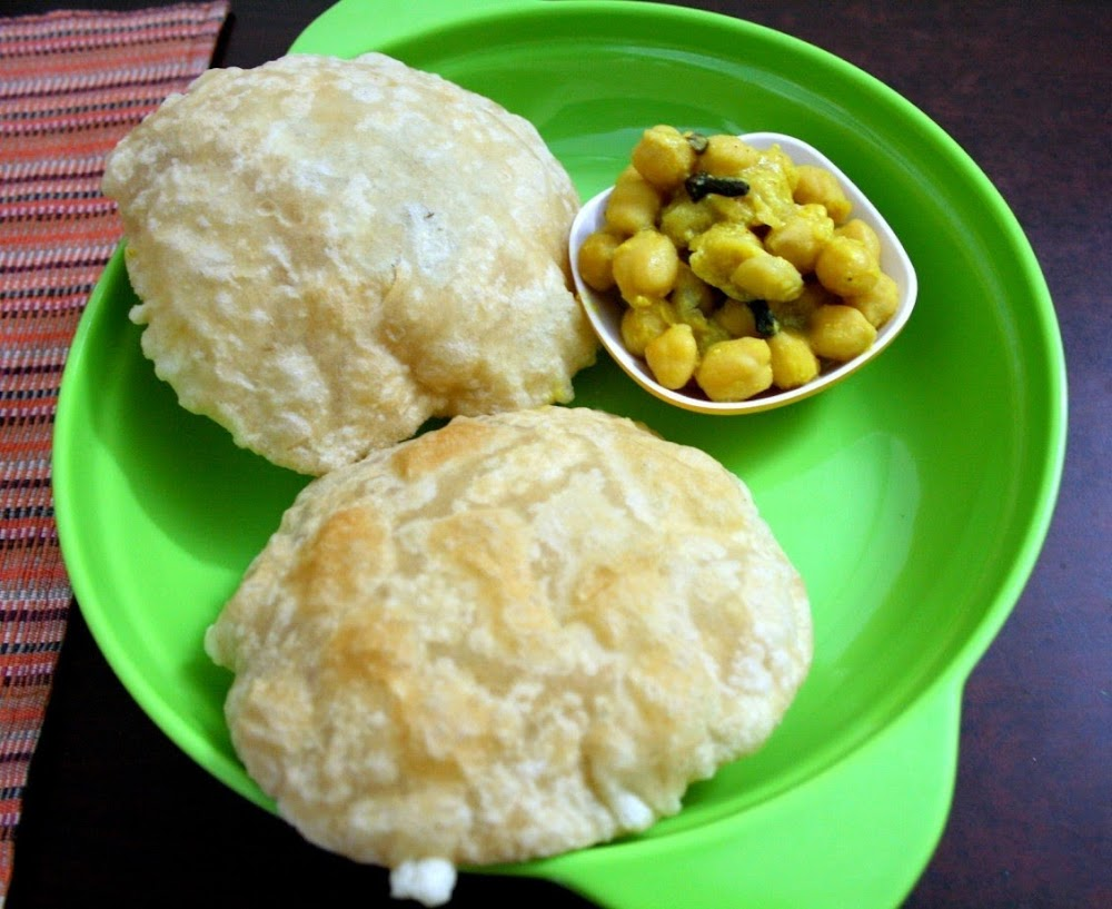 things-to-do-in-kullu-manali-Babru