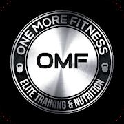 OneMore Fitness APK