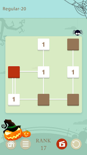 Puzzledom - classic puzzles all in one  captures d'écran 6