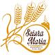 Sciura Maria Panzerotti Download for PC Windows 10/8/7