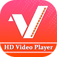 HD Video Player - All Formet Video Player icon