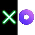 Tic Tac Toe (Fun Game) icon