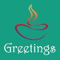 Greetings Images icon