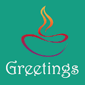 Greetings Images