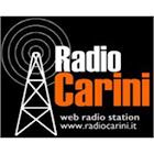 Radio Carini icon