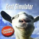 Goat Simulator Search
