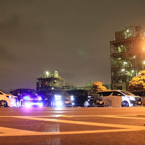 セレナ C25 ライダーハイパフォーマンススペックのカスタム事例画像 オオマサ Excitación🌴さんの2019年06月09日12:22の投稿