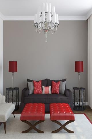 Condo Decorating Ideas  Android Apps on Google Play