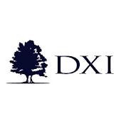 DXI Planejamento Financeiro