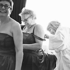 Wedding photographer Icy Lazare (icylazare). Photo of 21.12.2014