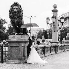 Wedding photographer Simon Varterian (svstudio). Photo of 23.09.2018