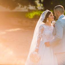 Свадебный фотограф Curticapian Calin (calin). Фотография от 17.07.2018