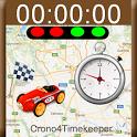 C4Timekeeper-Lite icon