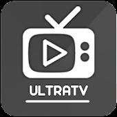 Tải Game UltraTv
