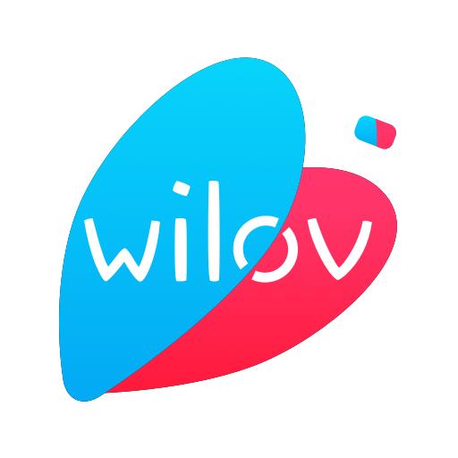 wilov - l'assurance auto Pay When You Drive Icon