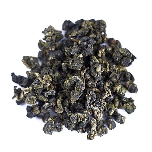 Bulk tea - Dong Ding (Oolong | 50g)