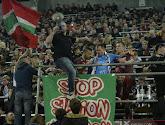 Zulte Waregem opnieuw alleen leider, nu volgen STVV en Club Brugge voor de troepen van Francky Dury