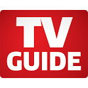 TV Guide - Old icon