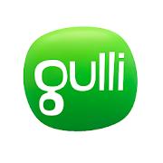Gulli – L'appli de dessins animés pour enfants