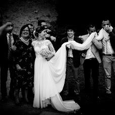 Wedding photographer Maddalena Bianchi (MaddalenaBianch). Photo of 02.12.2018