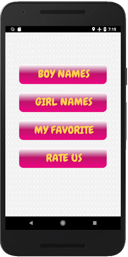 christian baby names meaning zodiac sign apk download apkpure co