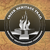 Creek Heritage Trail