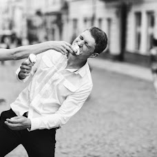 Wedding photographer Vladimir Boklach (ArdeaSt). Photo of 09.10.2014