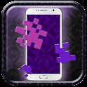 Nether Portal HD Wallpaper icon