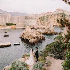 Wedding photographer Kirill Shevcov (KirillShevtsov). Photo of 06.09.2018