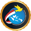 PPMBSI icon