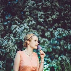 Wedding photographer Marina Karalyunas (ambers). Photo of 23.01.2015