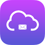 Sync for iCloud Mail 9.1.2